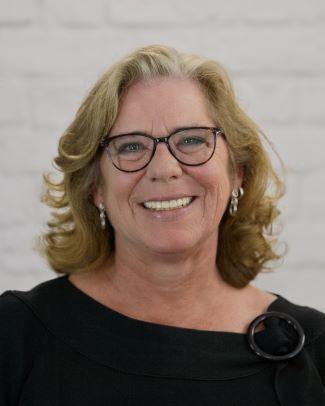 Sheila Sullivan-Jardim